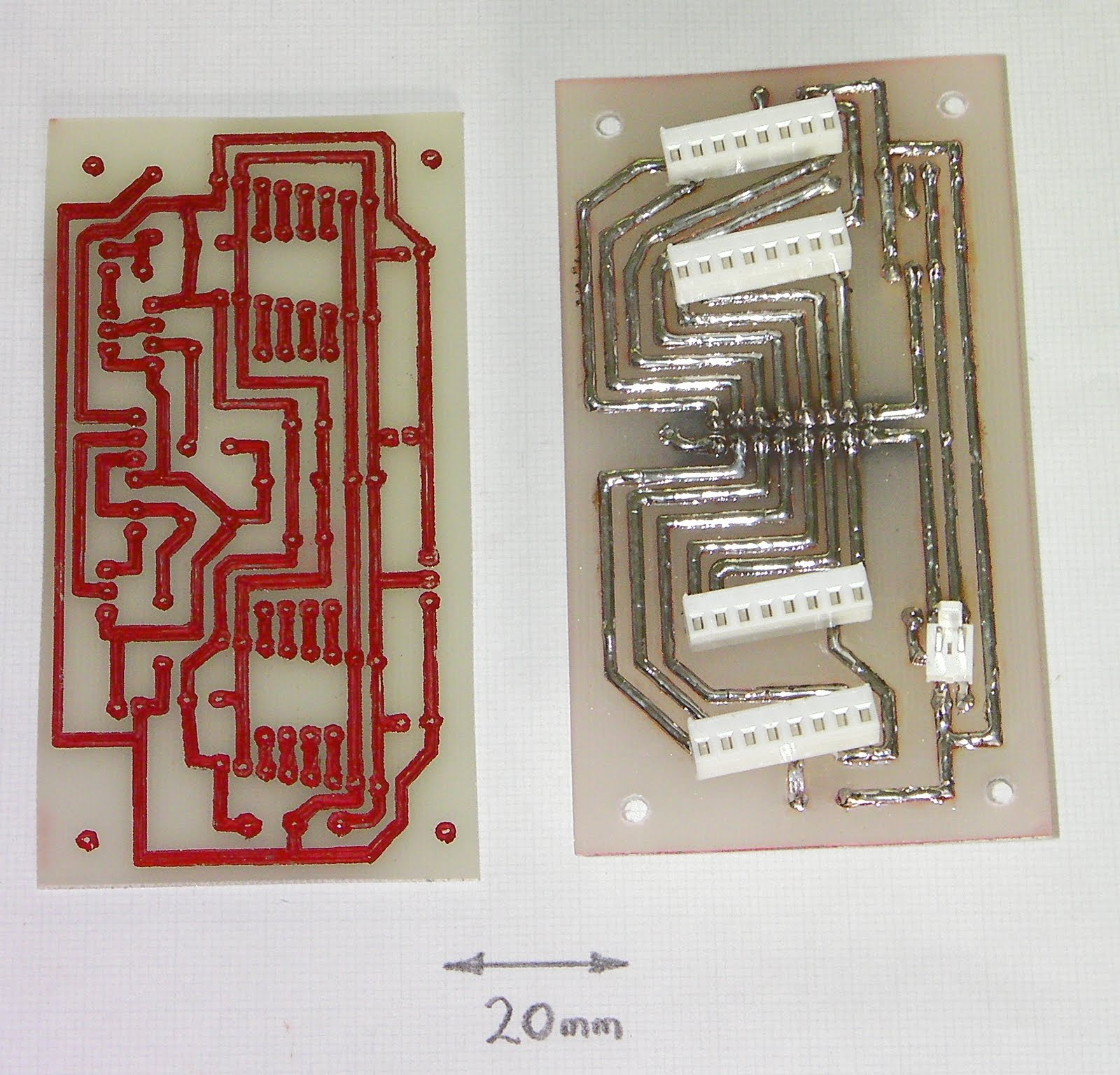ramps 1.4 schematic pdf