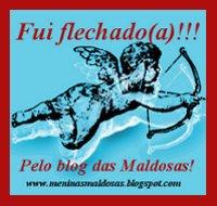 Meninas Maldosas