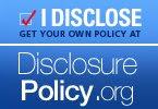 BOB's Disclosure Policy