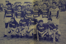 campeon 90/91