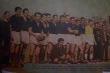 campeon 1952 1 c