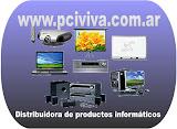 PC IVIVA