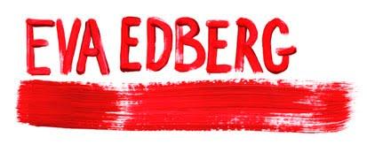 Eva Edberg