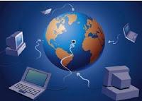 Comienzos de Internet en Puerto Rico