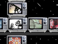 TV and : the new religions