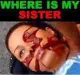 RIP Neda Agha Soltan