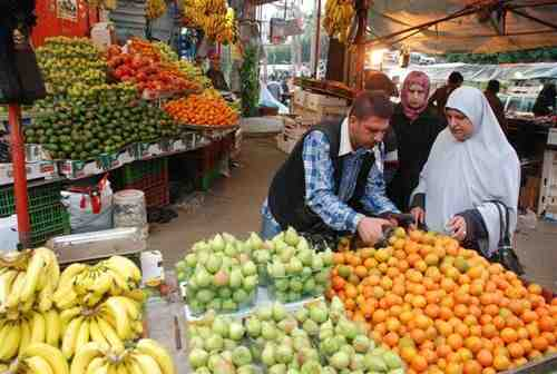 [Image: Gaza+market.jpg]
