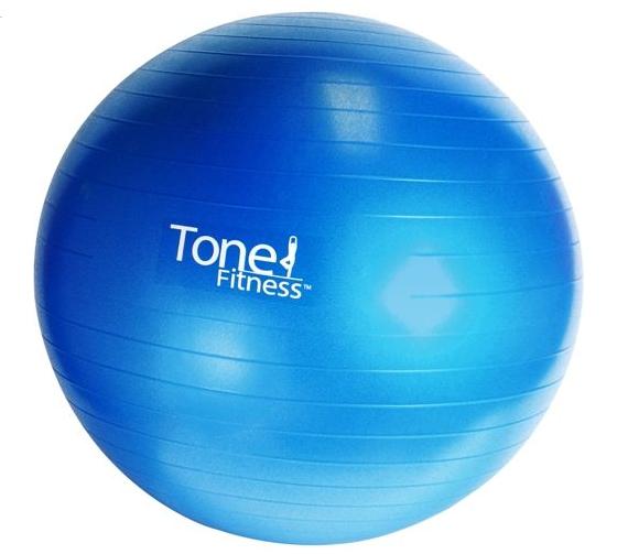 Ball Balance Season Java Game: Ellesse Jordan Tzinberg: My Favorite Fitness Gifts To Give