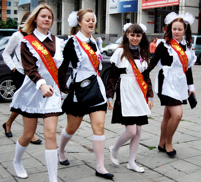 Порно девочки лизби русские фото 349-560