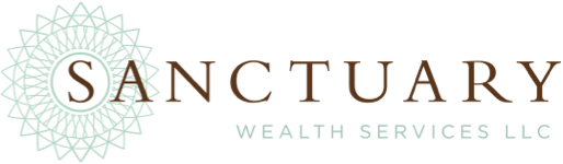 Blog on Wealth