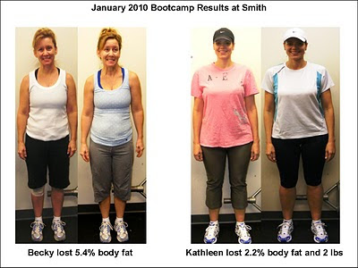 Pre bariatric liquid diet plan image 1