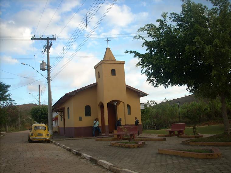 Capela de São José