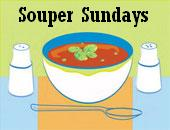 [Souper+Sundays2.JPG]