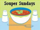 Matzo Ball Soup 3