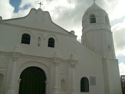Iglesia de Santa Ana y San Joaquin