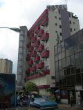 Hotel Gran Casino *** haga Click en la foto & enlace directamente