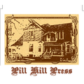 Pill Hill Press