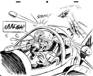 1970's, by Simon, Military, North America, Vietnam War@drawnpatrol