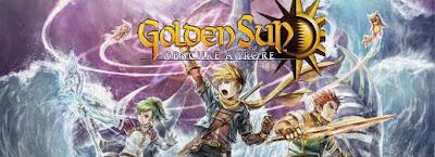 Test de Golden Sun : Obscure Aurore (DS)