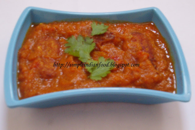 ... the koftas stuffed with onions and cheese to the usual malai koftas
