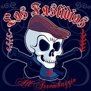 http://4.bp.blogspot.com/_sLnBkSVpbr0/S1l3RD2IdwI/AAAAAAAAA4Y/RN9elhhkPuo/s320/Cover.jpg