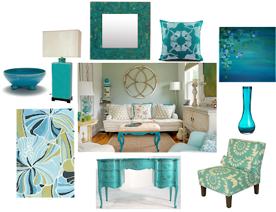Site Blogspot  Decorative Accessories  Living Room on Notice The Center Picture Of A Living Space The Designer