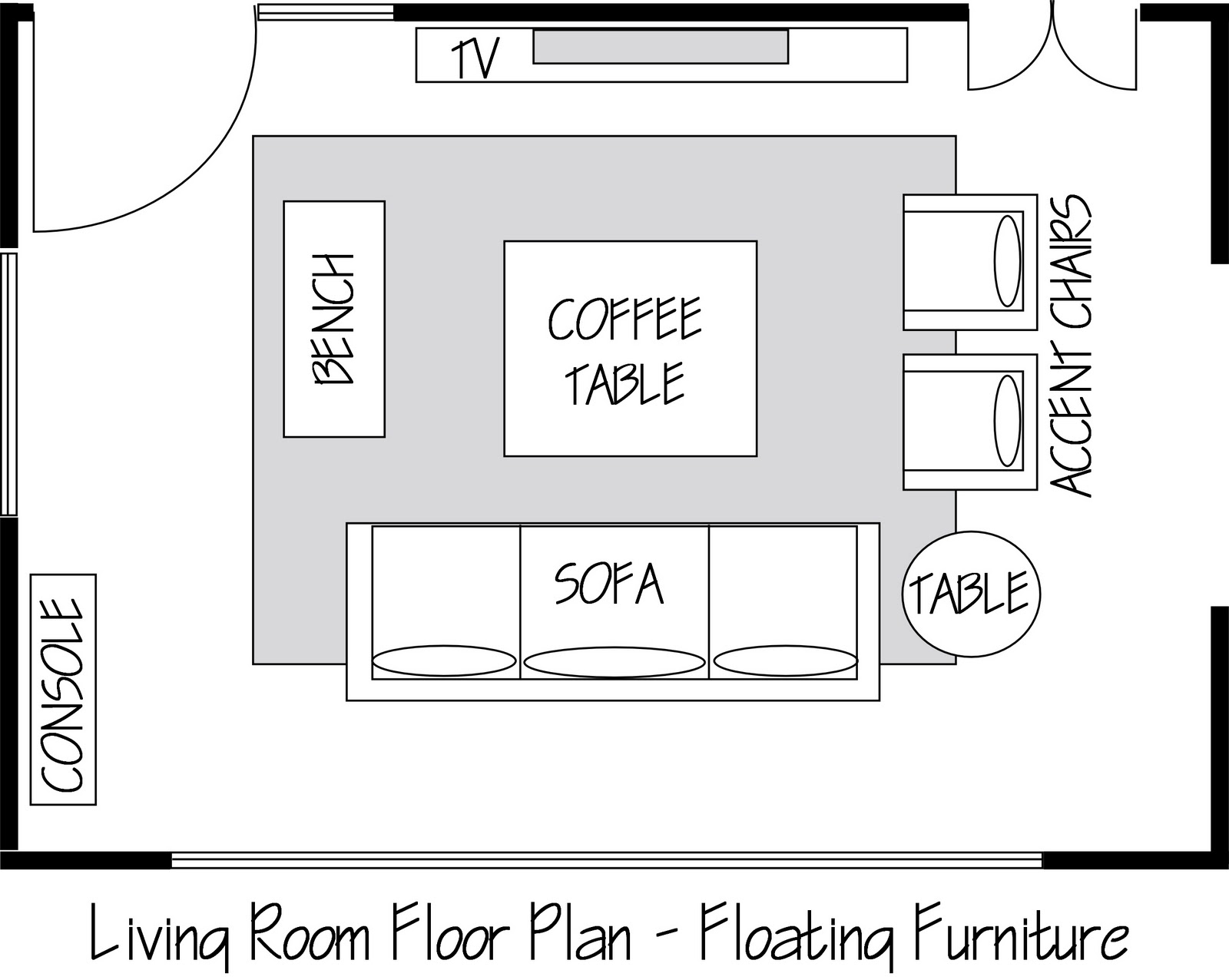 Drawing Room Interior Design Plan-4.bp.blogspot.com