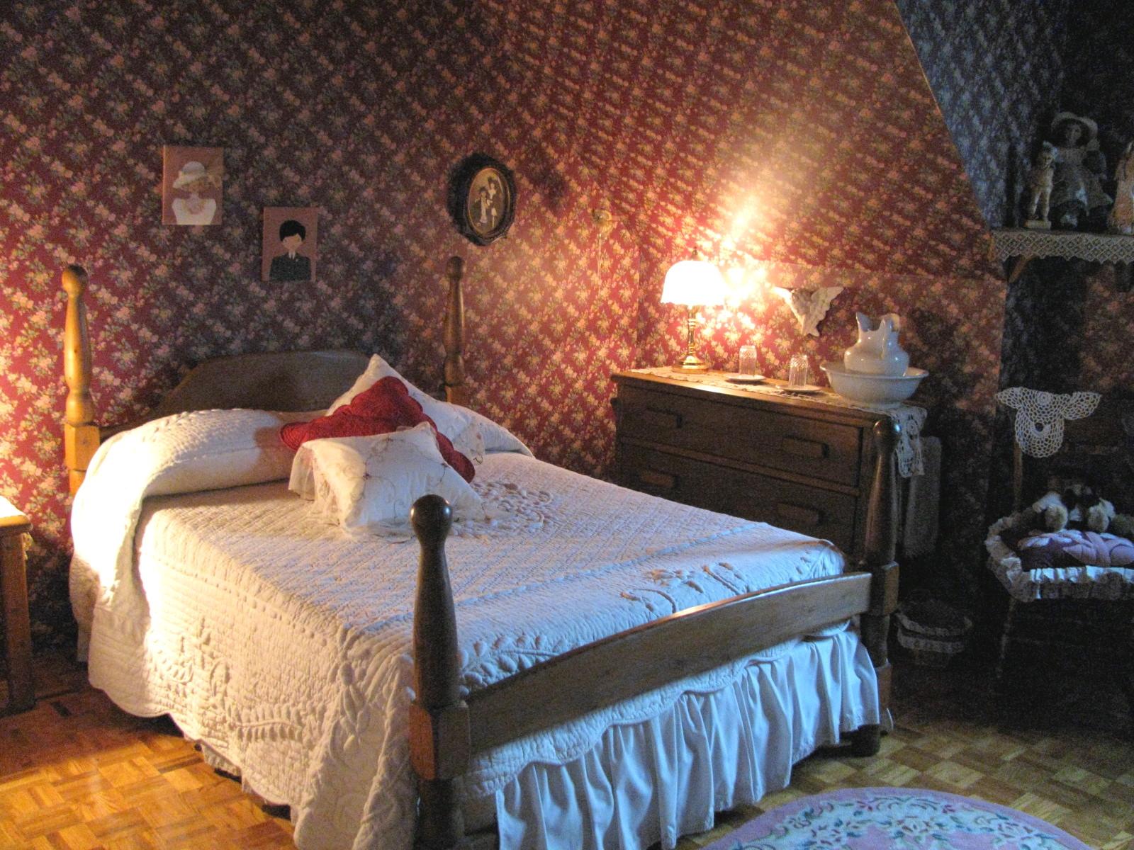 http://4.bp.blogspot.com/_sLsD_kMG_II/TMX2K0Jy4RI/AAAAAAAAAg0/_iO5vFTrnIc/s1600/B&B+Nid+fleuri+1.jpg