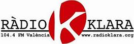 Ràdio Klara en directo