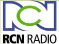 Entrevista RCN Radio