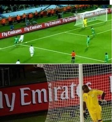http://4.bp.blogspot.com/_sMGcA0aGuOU/TS3ug3qxoXI/AAAAAAAAAMY/Lo3yzojehQA/s400/World-Cup-record-Most-relaxed-goalkeeper-1+%25281%2529.jpg