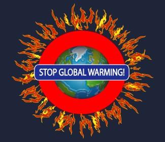 ways to stop global warming pdf
