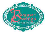 Bloggers&#39; Bodega