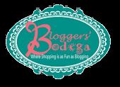 Bloggers' Bodega
