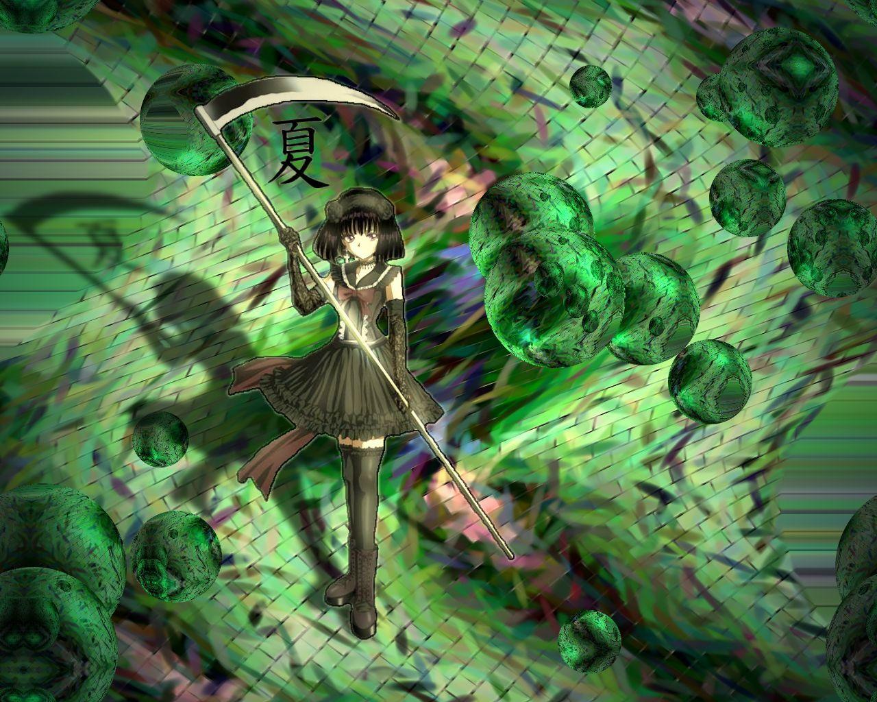 http://4.bp.blogspot.com/_sMdCwT2_YEE/TMkwxJSBW4I/AAAAAAAAADc/AiMaCf_NKLI/s1600/Fighting_Anime_Girl_Wallpaper.jpg