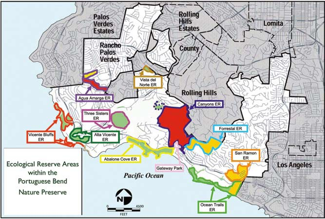 [rancho+palos+verdes+ecological+reserves.jpg]