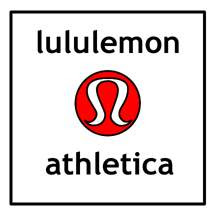lululemon Fitness Fashion: Lululemon?