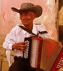 historia vallenato