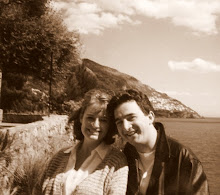 Valerio e Jenni