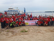 1M4W_Danga Bay 2010