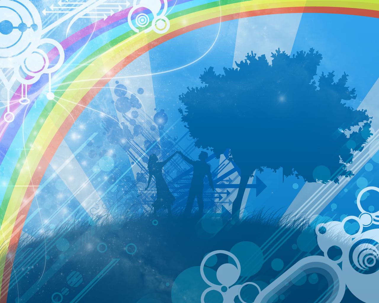 http://4.bp.blogspot.com/_sNHW8OVGeAs/TTHFIBsZ6mI/AAAAAAAAADs/CFejEWrY8C8/s1600/Vector_wallpaper_by_tfcian.jpg
