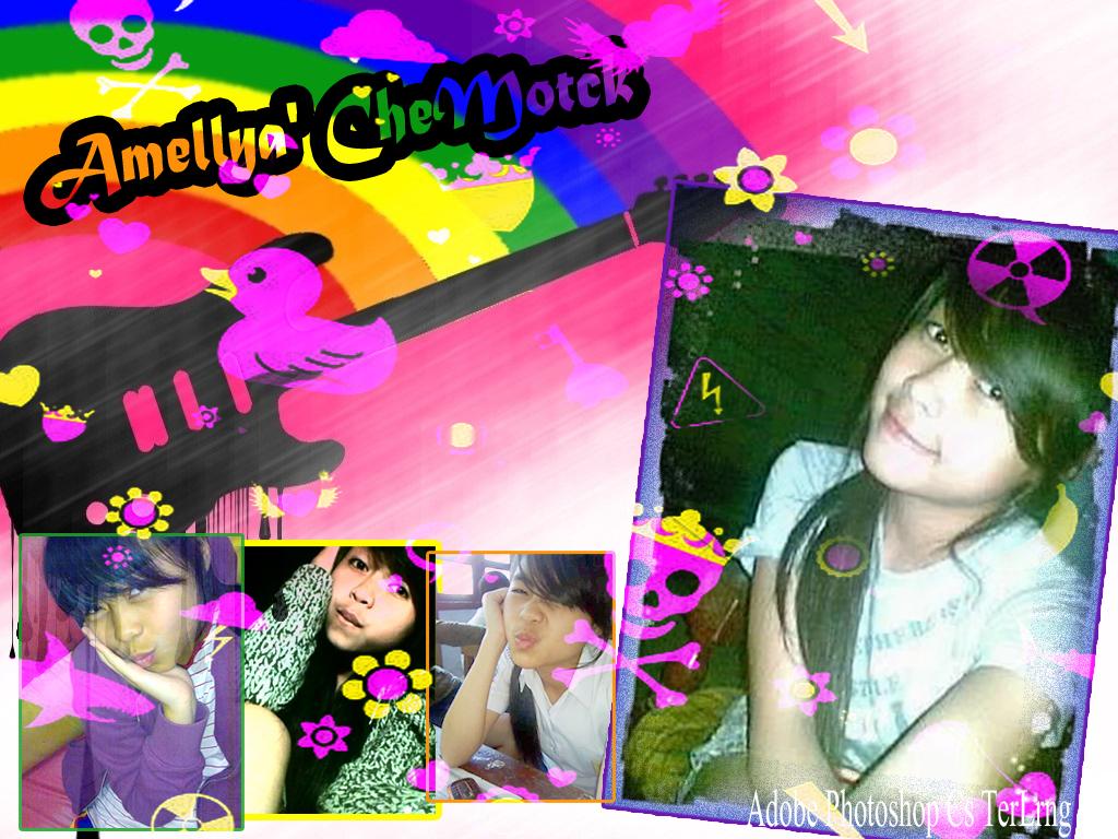 http://4.bp.blogspot.com/_sNHW8OVGeAs/TTLcfSclJvI/AAAAAAAAAIw/aa01xdRf3k4/s1600/Amellya%2527+CheMotck+2.jpg