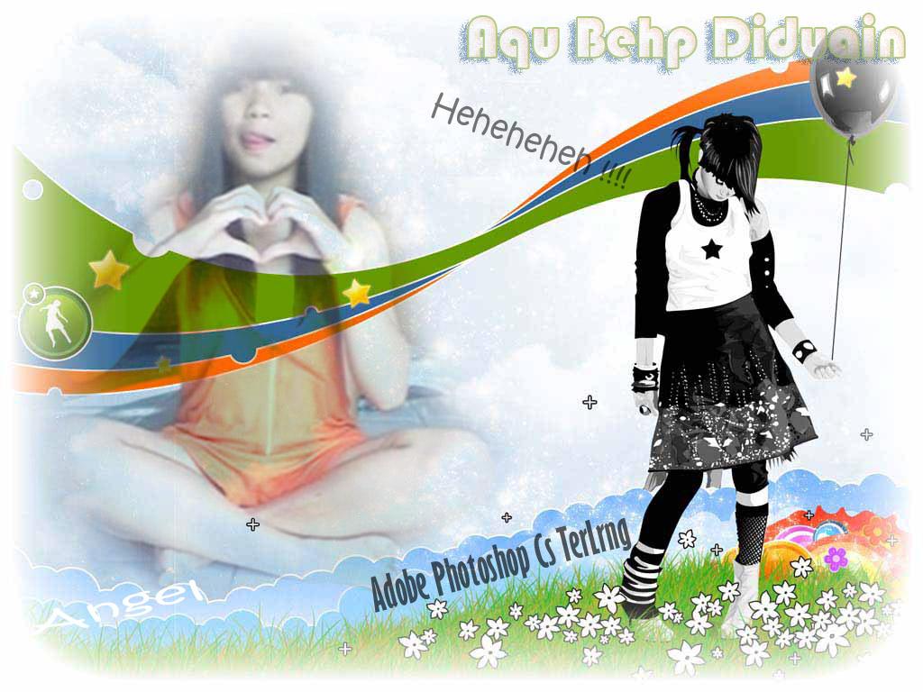 http://4.bp.blogspot.com/_sNHW8OVGeAs/TTLebJ4-l6I/AAAAAAAAAJU/GpIQyGplIF4/s1600/Aqu+Behp+Diduain+.jpg
