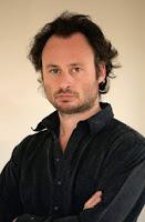 Bertil Scali