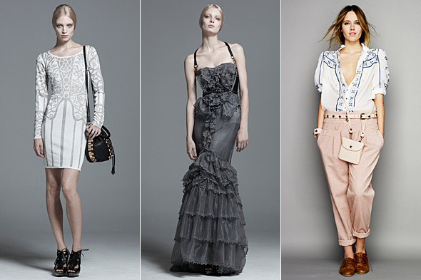 Zoeshopsnyc temperley london and alice by temperley for Temperley wedding dress sample sale