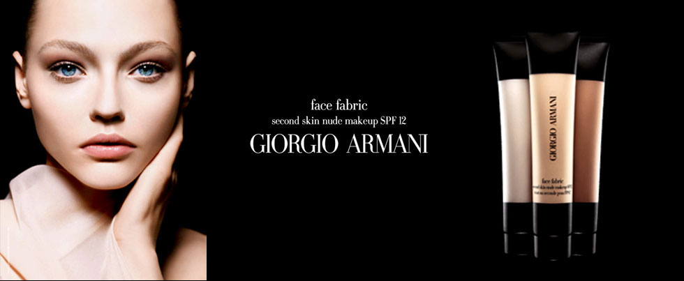 Giorgio Armani isn't just for clothing anymore. With the advent of Giorgio Armani Beauty, the brand has expanded into skincare, makeup, and fragrances for men and women. Giorgio Armani Beauty offers a wide range of makeup and skincare items for every skin .