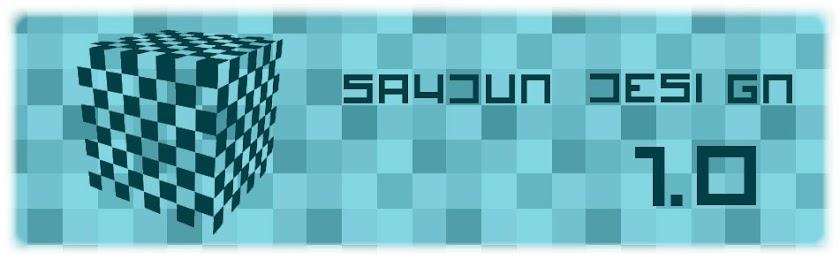 Saydun Design