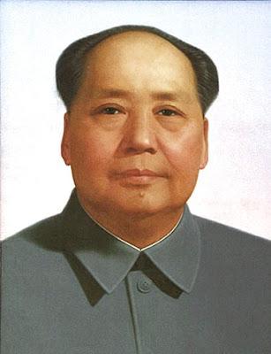 mao-zedong-2.jpg