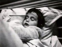 Anne Frank C