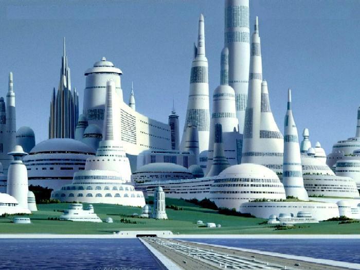 024-Ralph-McQuarrie-Alderaan.jpg